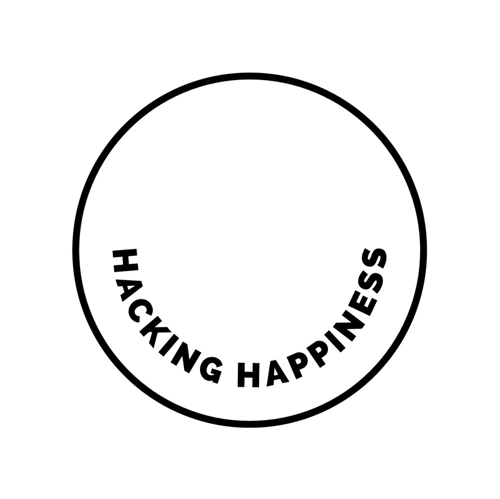 fin_hacking_happiness_key_Logo_blck.jpg