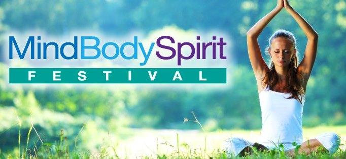 Love-your-Mind-Body-Spirit-Festival-2013-fit-girl-yoga-pose-practice-green-grass-garden-spiritual-banner.jpg