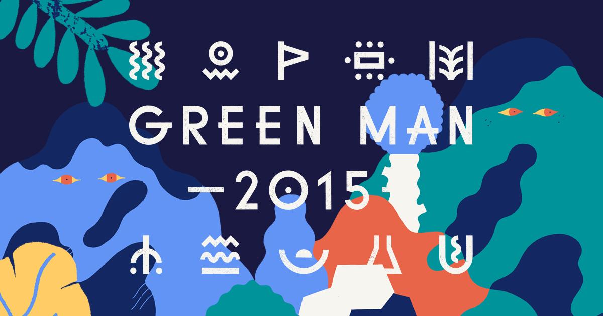 green-man-festival-2015-fb.jpg