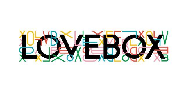 loveboxx.jpg