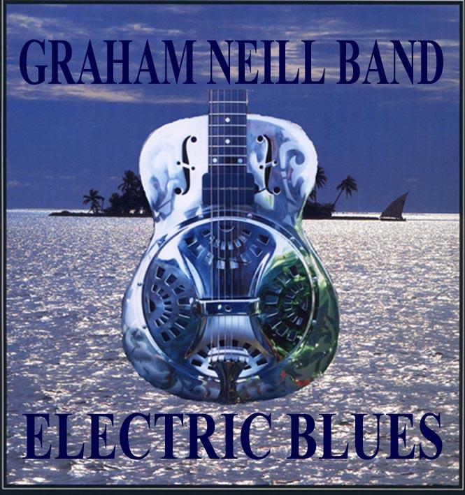 Electric Blues.jpg