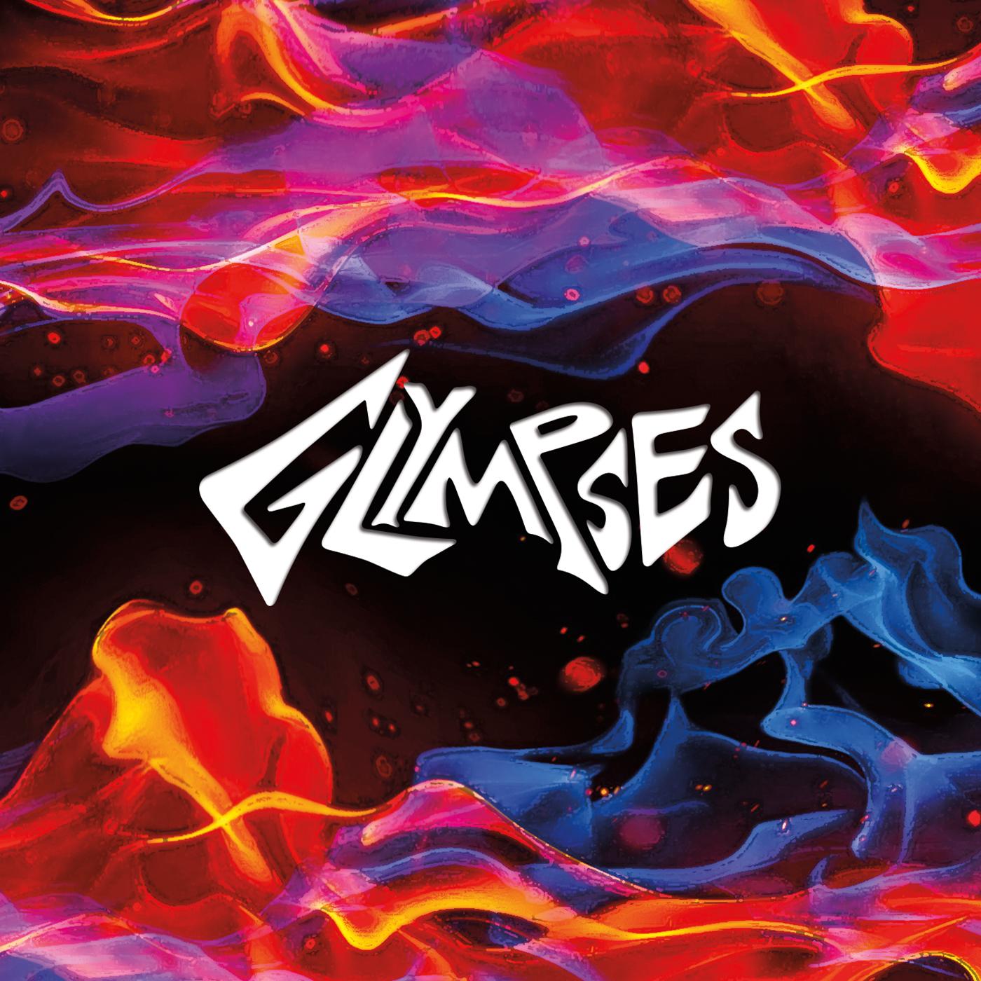 GLYMPSES COVER 1400x1400.jpg