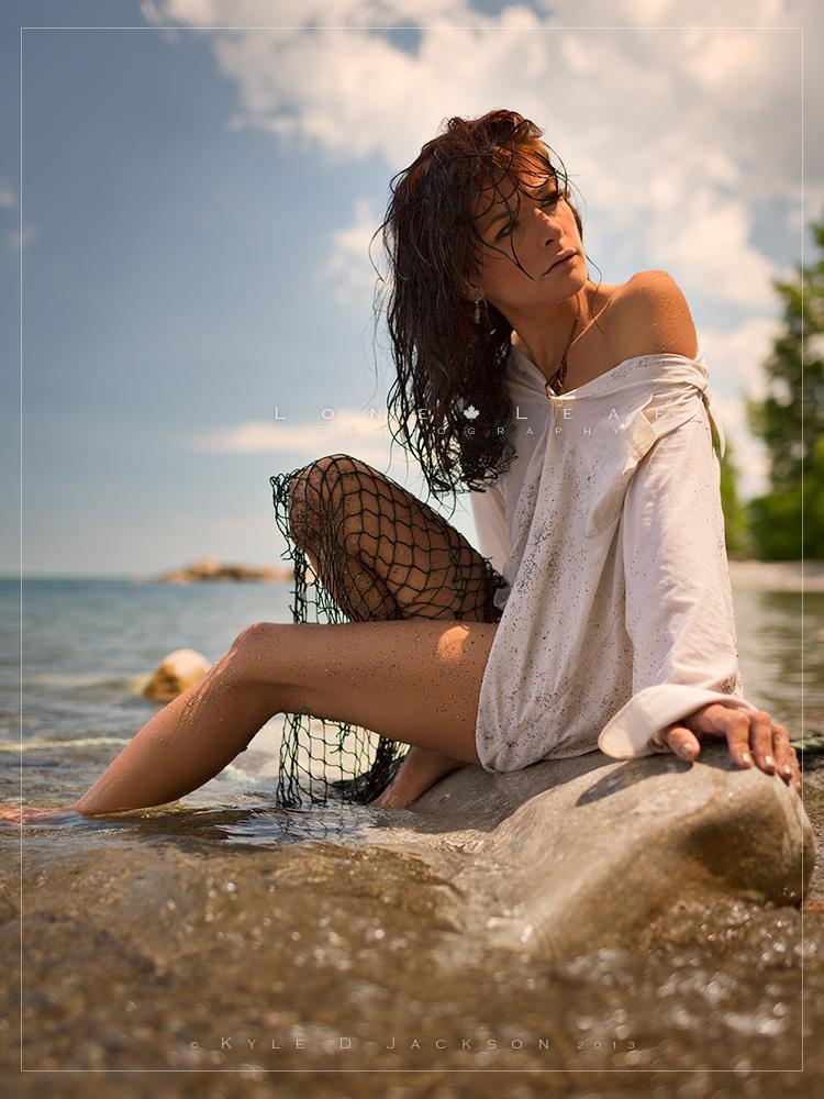 Photoshoot with Lyndsay, Hamilton, Ontario, 22 Jun 2012.