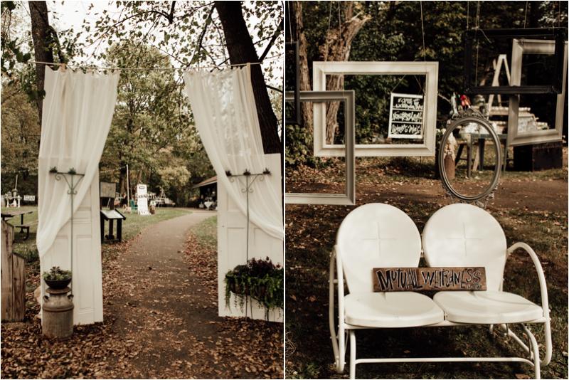 Madeline + Brett Collage 1.jpg