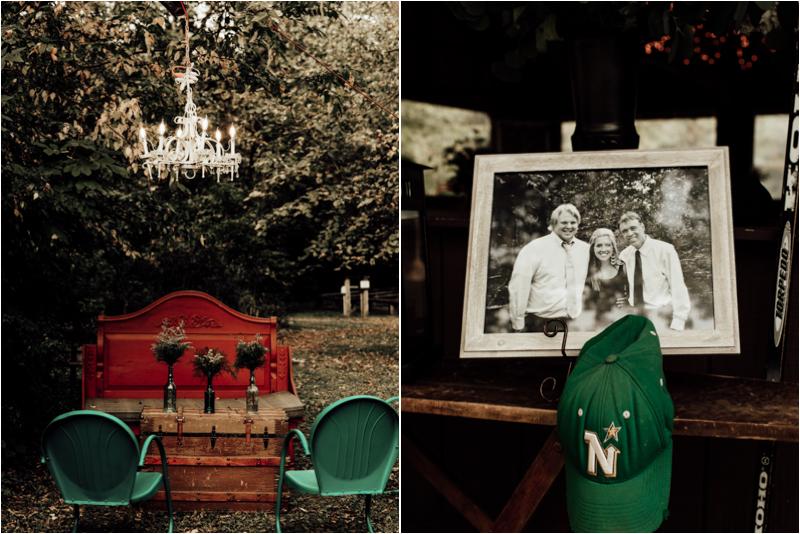 Madeline + Brett Collage 3.jpg