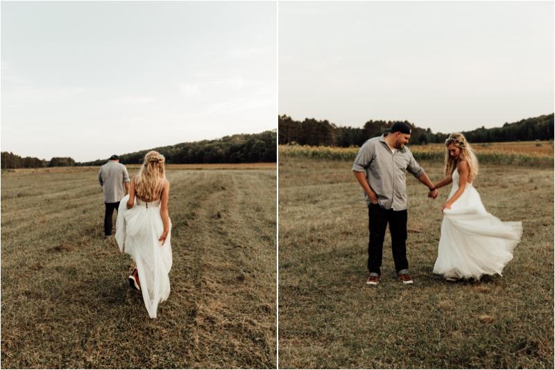 Madeline + Brett Collage 6.jpg