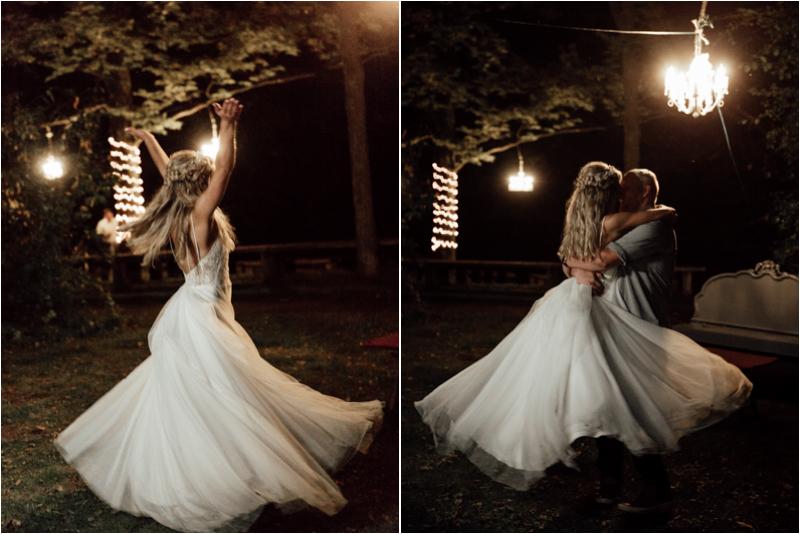 Madeline + Brett Collage 7.jpg