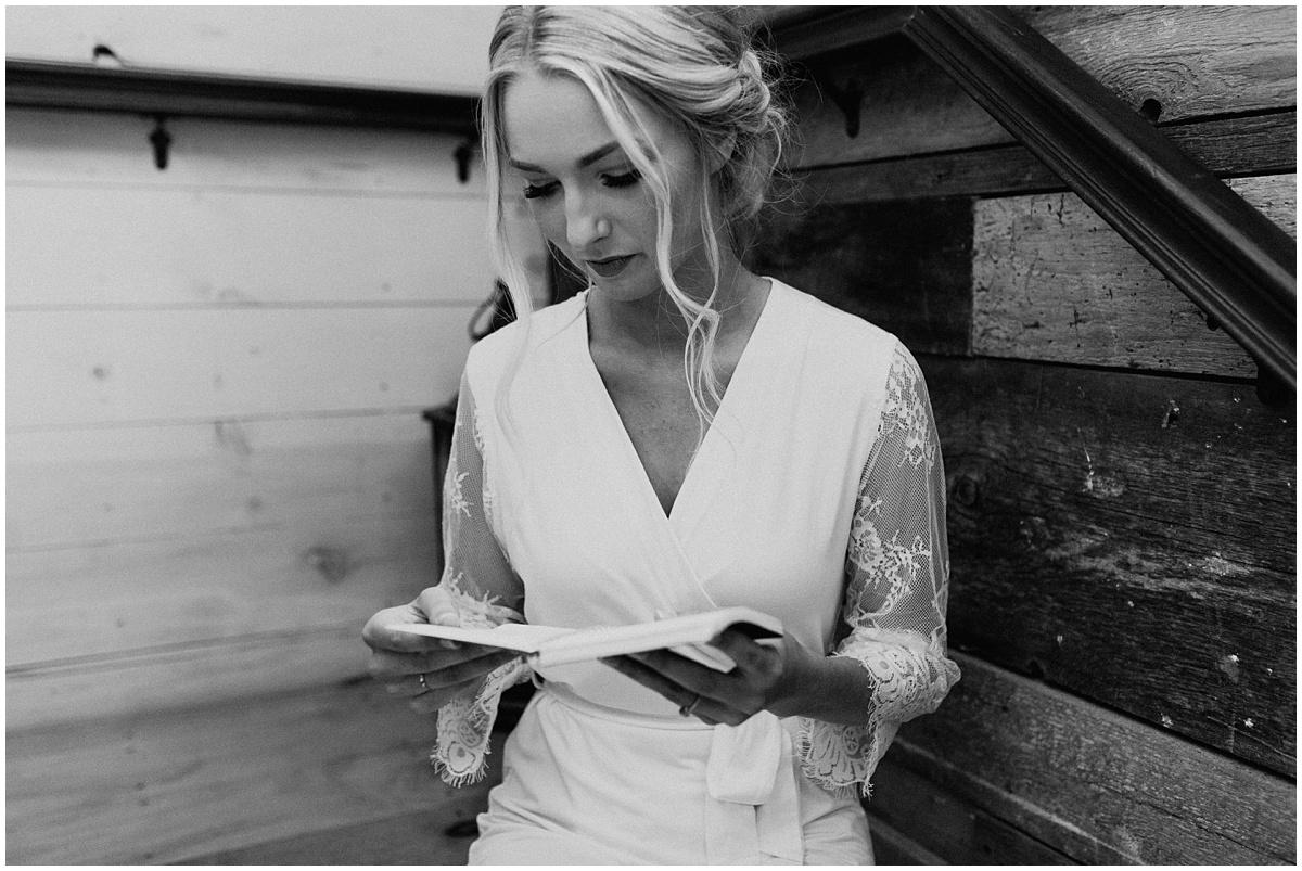 Emily + Ben Legacy Hill Farm Wedding_0276.jpg