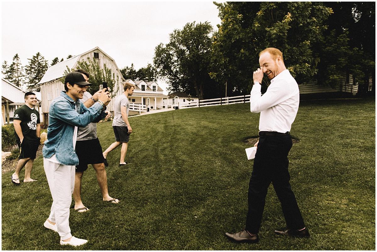 Emily + Ben Legacy Hill Farm Wedding_0280.jpg
