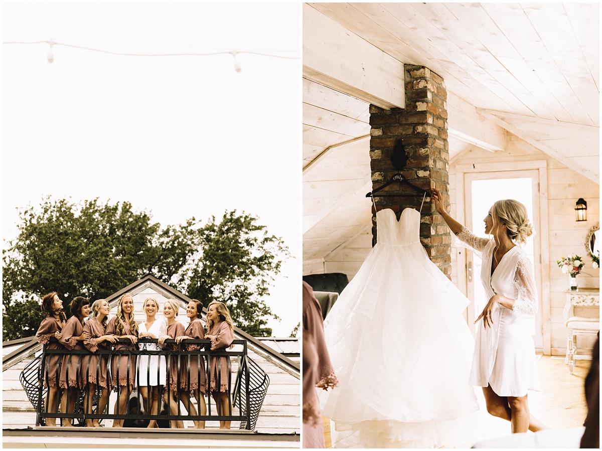 Emily + Ben Legacy Hill Farm Wedding_0281.jpg