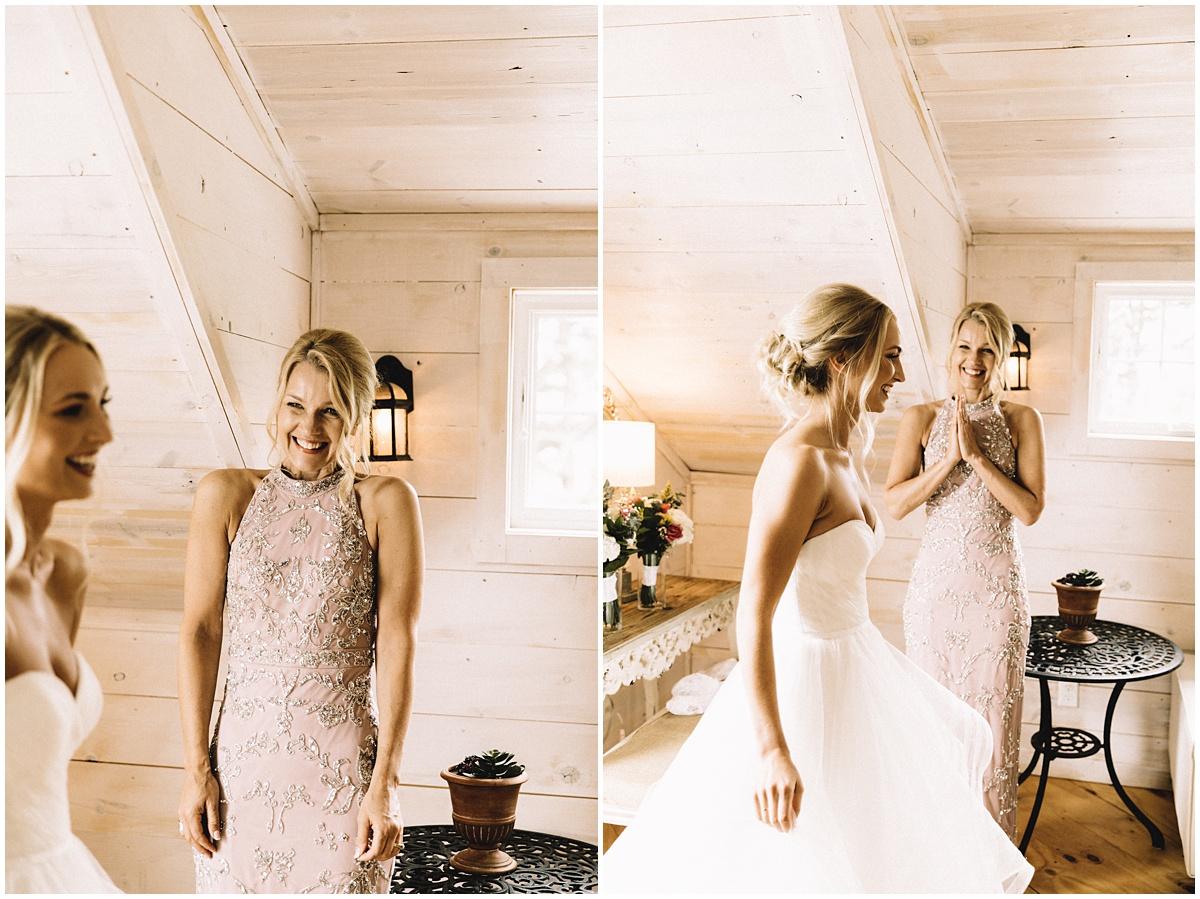 Emily + Ben Legacy Hill Farm Wedding_0283.jpg