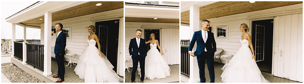 Emily + Ben Legacy Hill Farm Wedding_0286.jpg