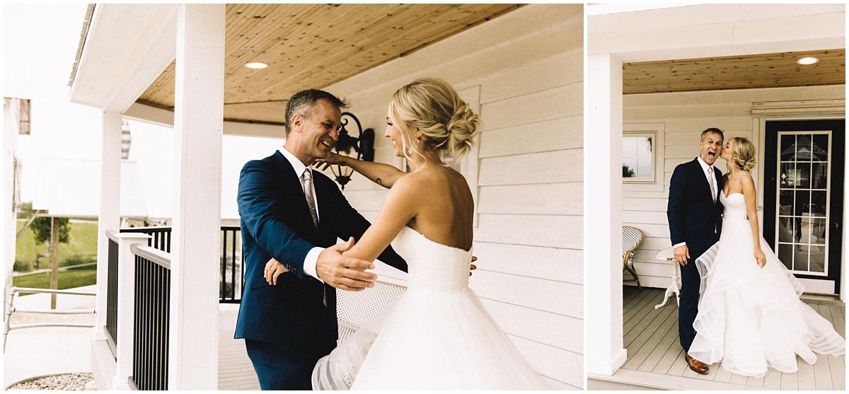 Emily + Ben Legacy Hill Farm Wedding_0287.jpg