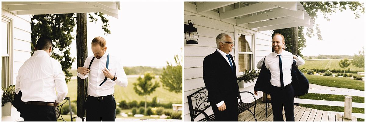 Emily + Ben Legacy Hill Farm Wedding_0290.jpg