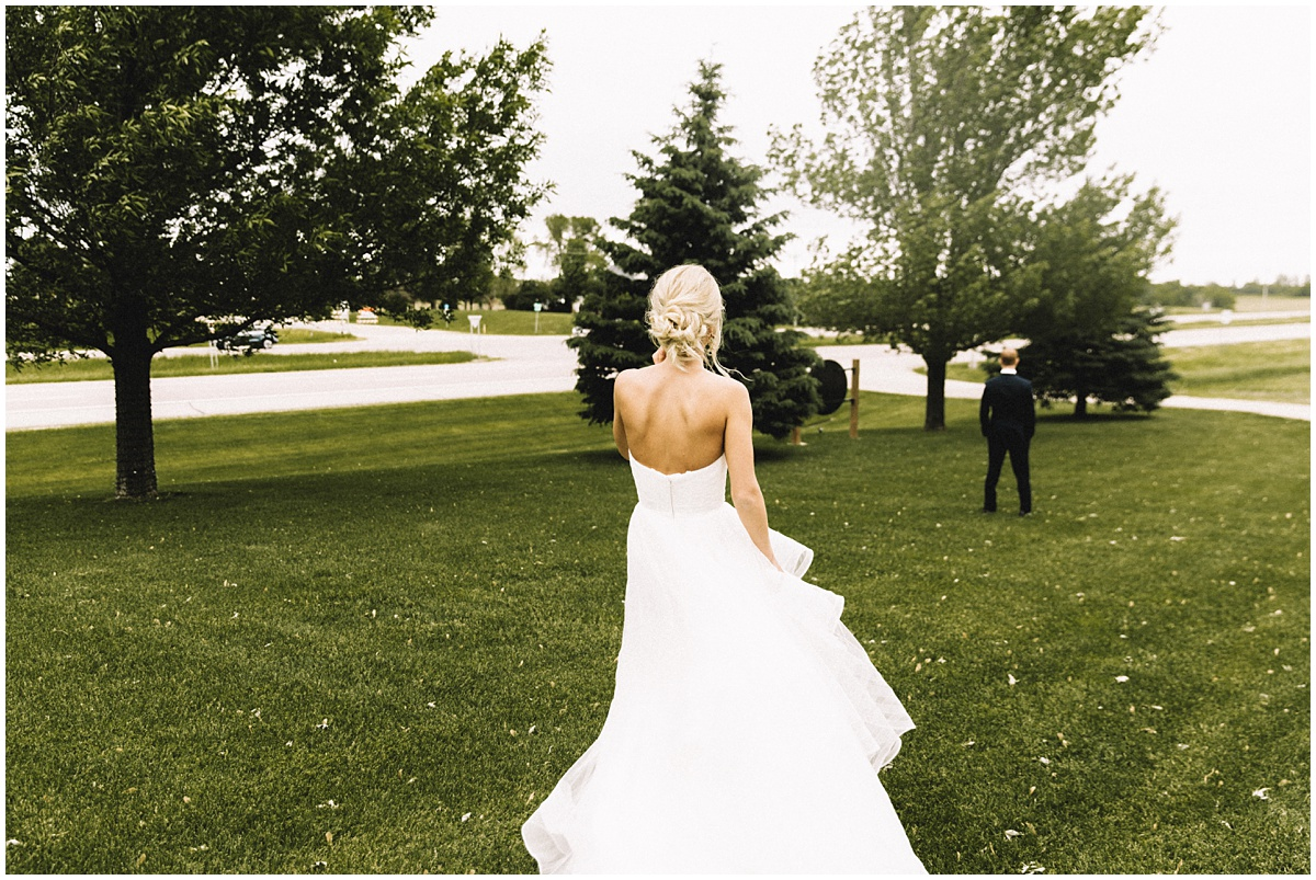 Emily + Ben Legacy Hill Farm Wedding_0292.jpg