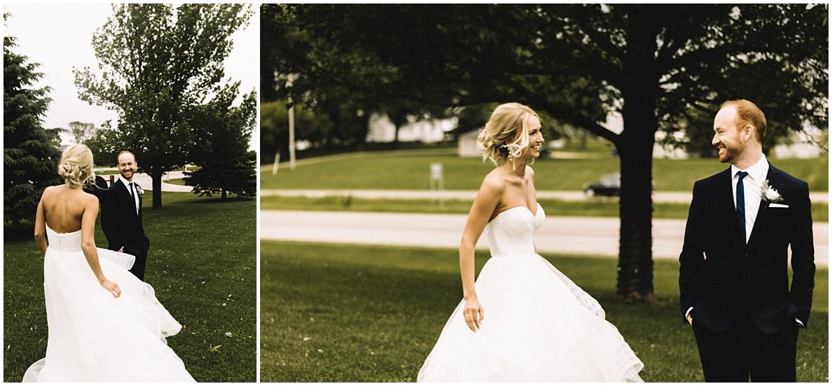 Emily + Ben Legacy Hill Farm Wedding_0293.jpg