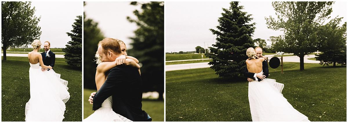 Emily + Ben Legacy Hill Farm Wedding_0294.jpg