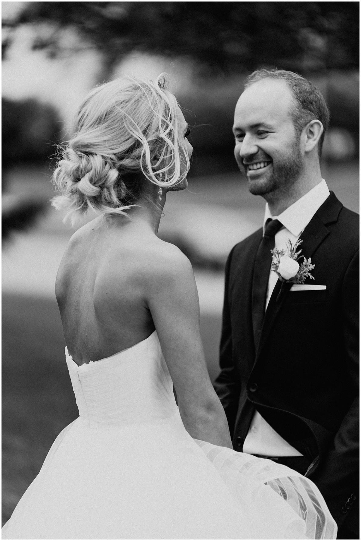 Emily + Ben Legacy Hill Farm Wedding_0295.jpg