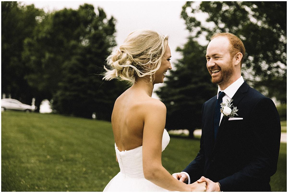 Emily + Ben Legacy Hill Farm Wedding_0297.jpg