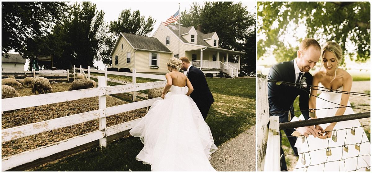 Emily + Ben Legacy Hill Farm Wedding_0301.jpg