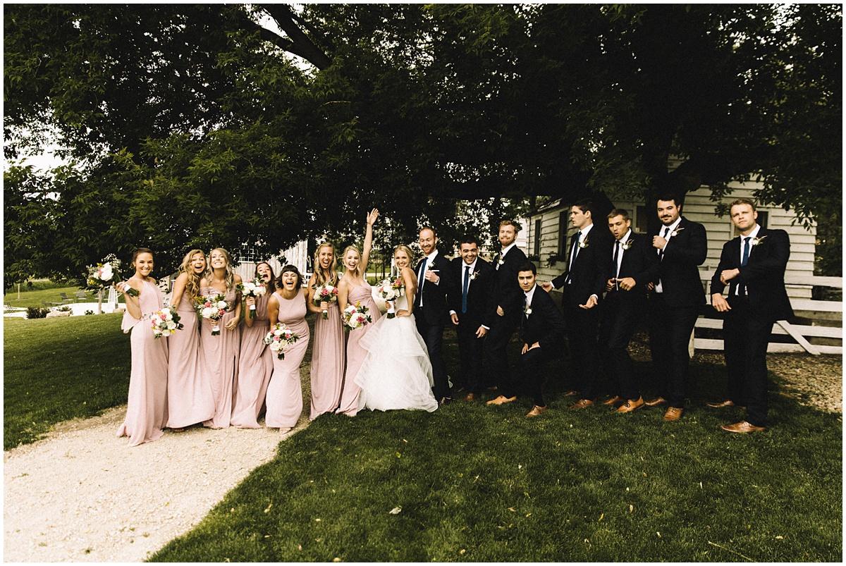 Emily + Ben Legacy Hill Farm Wedding_0302.jpg