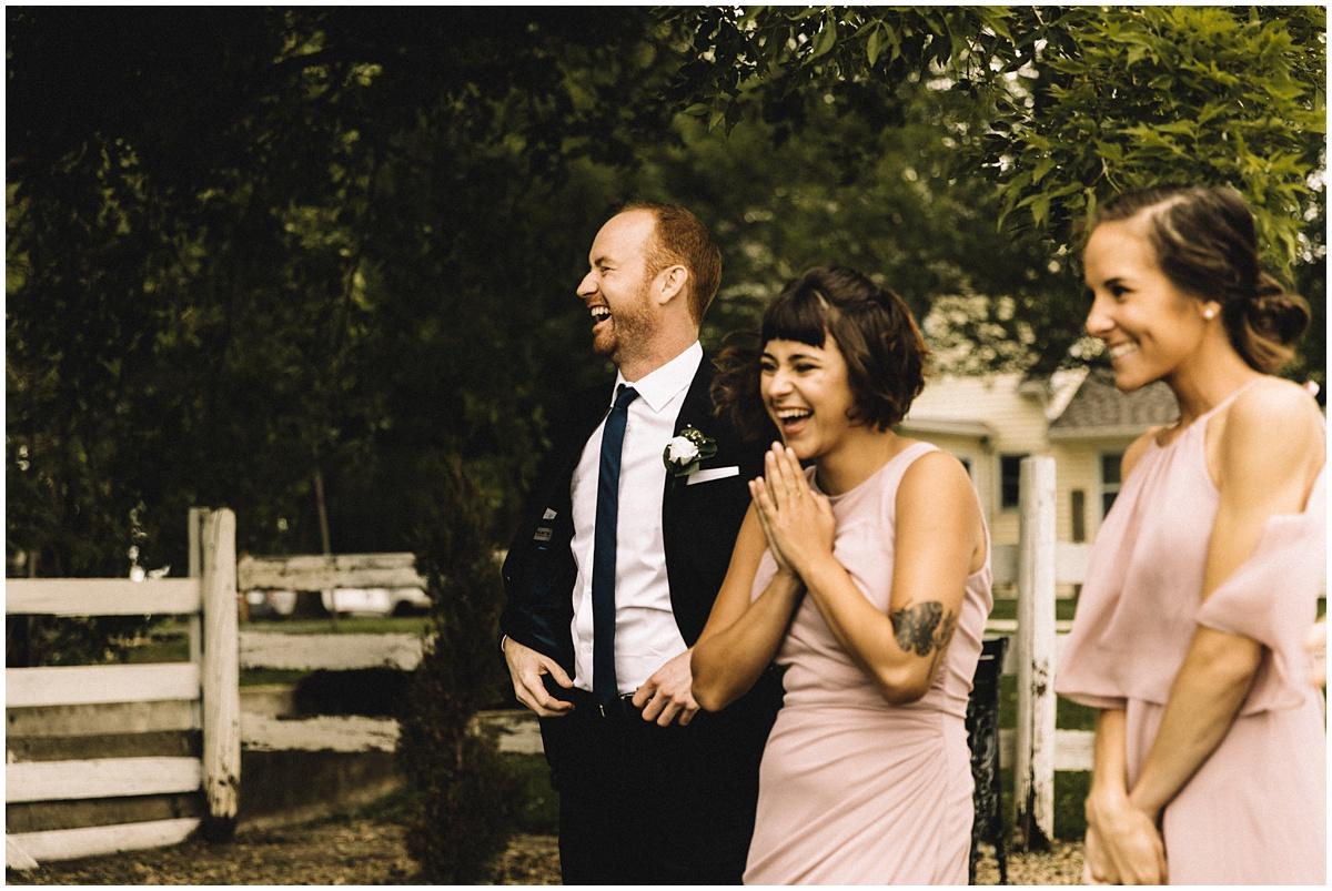 Emily + Ben Legacy Hill Farm Wedding_0304.jpg
