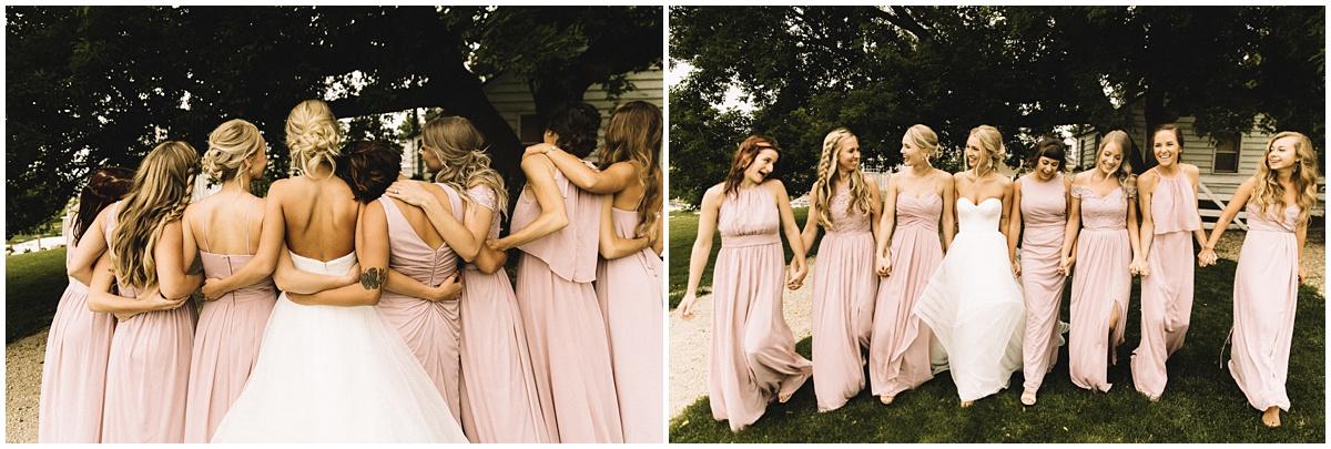 Emily + Ben Legacy Hill Farm Wedding_0306.jpg