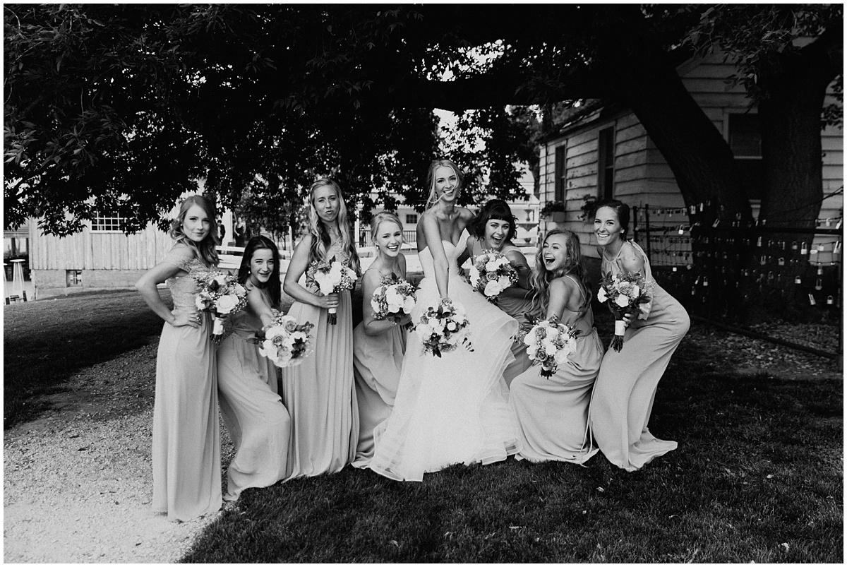 Emily + Ben Legacy Hill Farm Wedding_0307.jpg