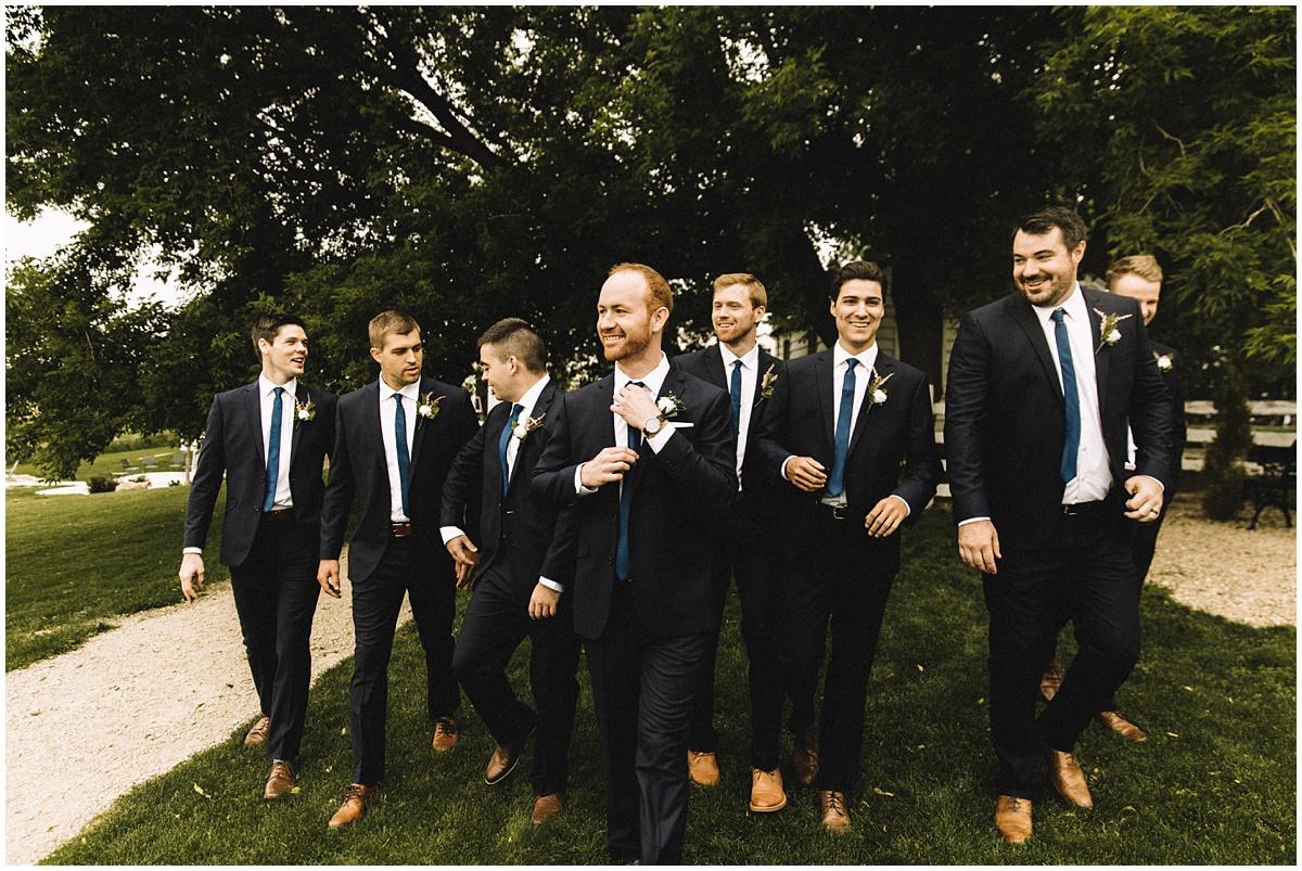 Emily + Ben Legacy Hill Farm Wedding_0310.jpg