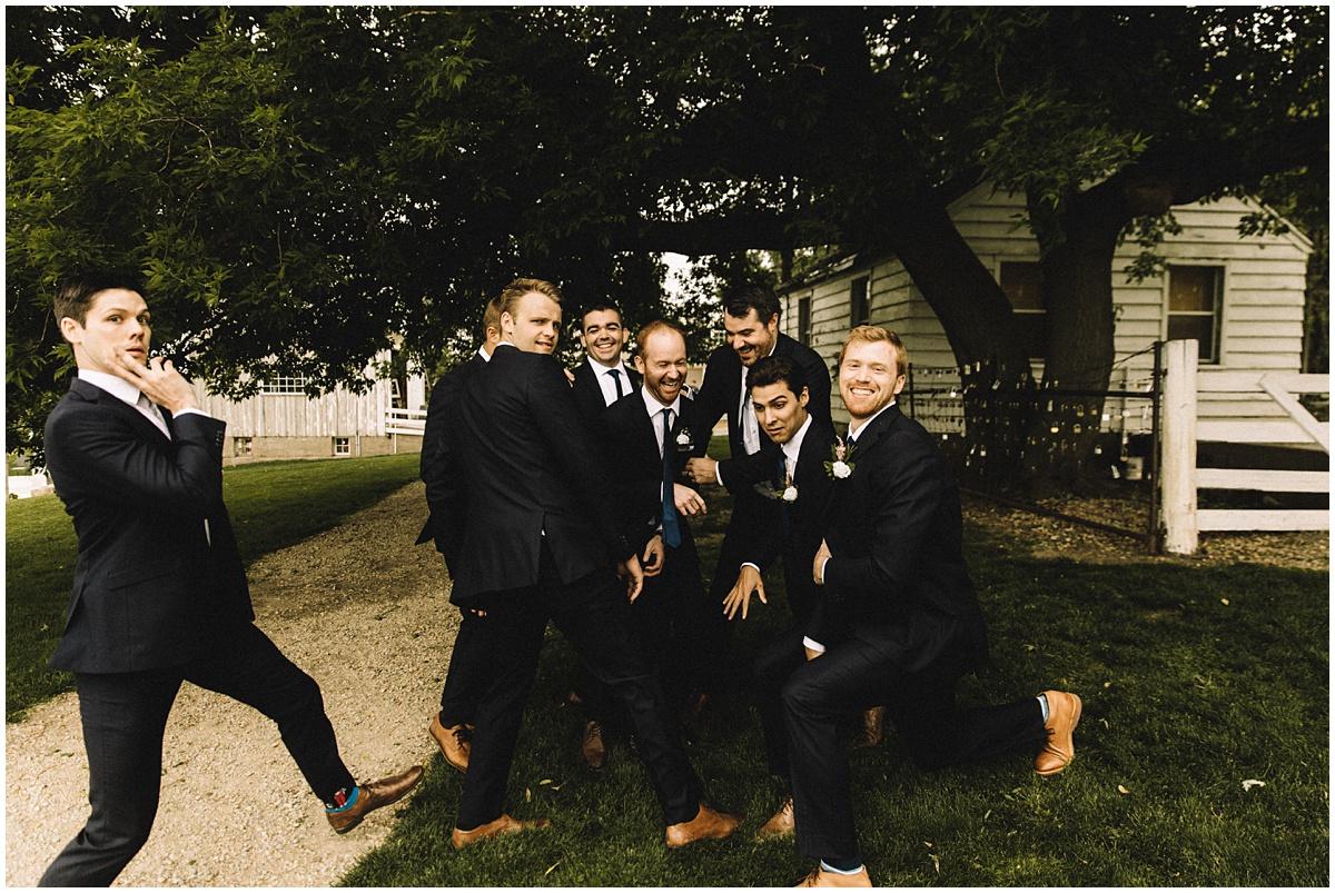 Emily + Ben Legacy Hill Farm Wedding_0312.jpg