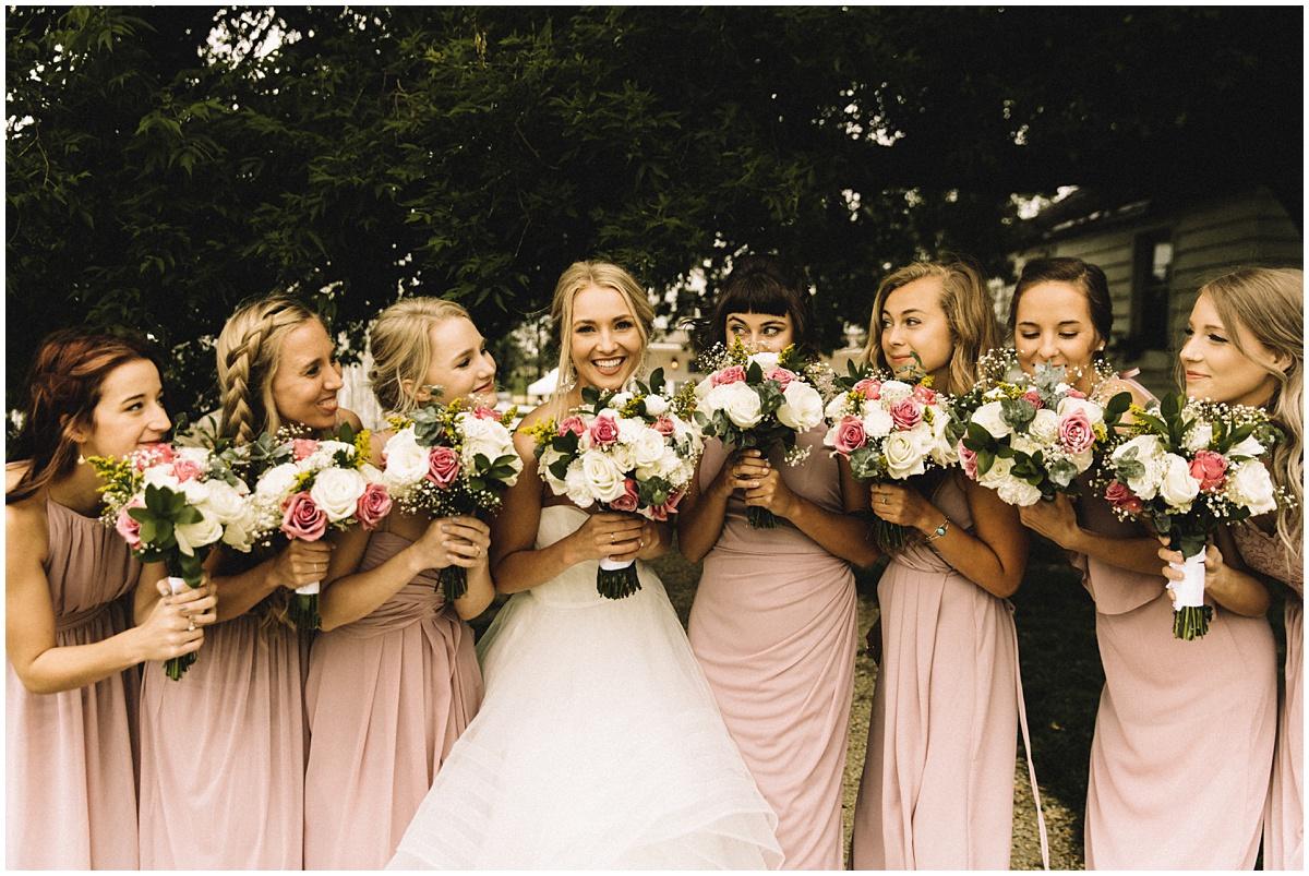 Emily + Ben Legacy Hill Farm Wedding_0313.jpg