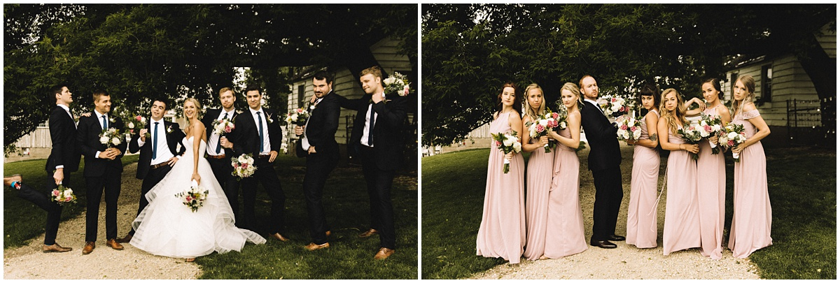 Emily + Ben Legacy Hill Farm Wedding_0314.jpg