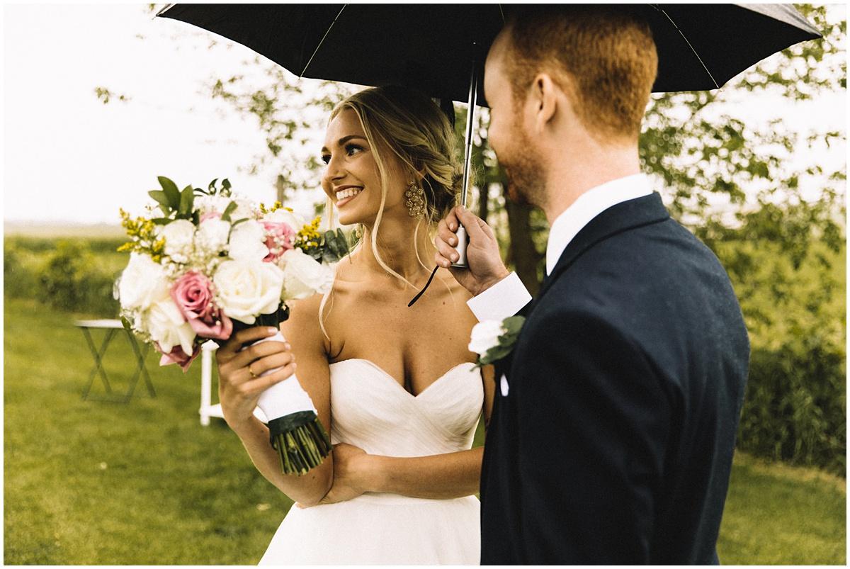 Emily + Ben Legacy Hill Farm Wedding_0315.jpg