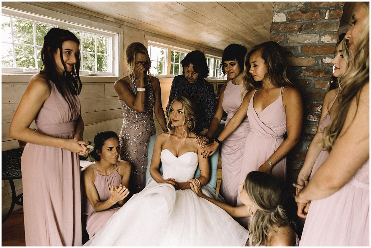 Emily + Ben Legacy Hill Farm Wedding_0317.jpg