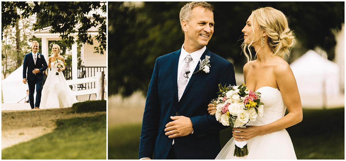 Emily + Ben Legacy Hill Farm Wedding_0319.jpg