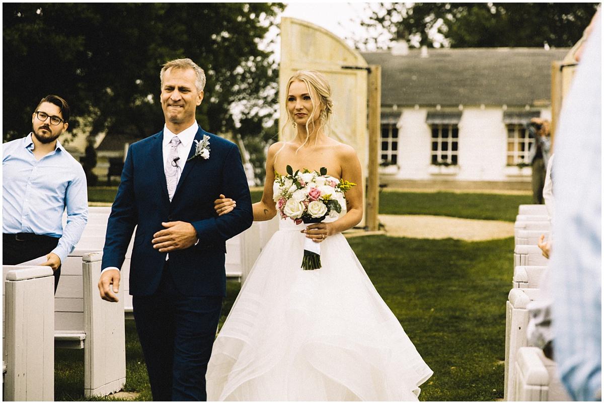 Emily + Ben Legacy Hill Farm Wedding_0321.jpg