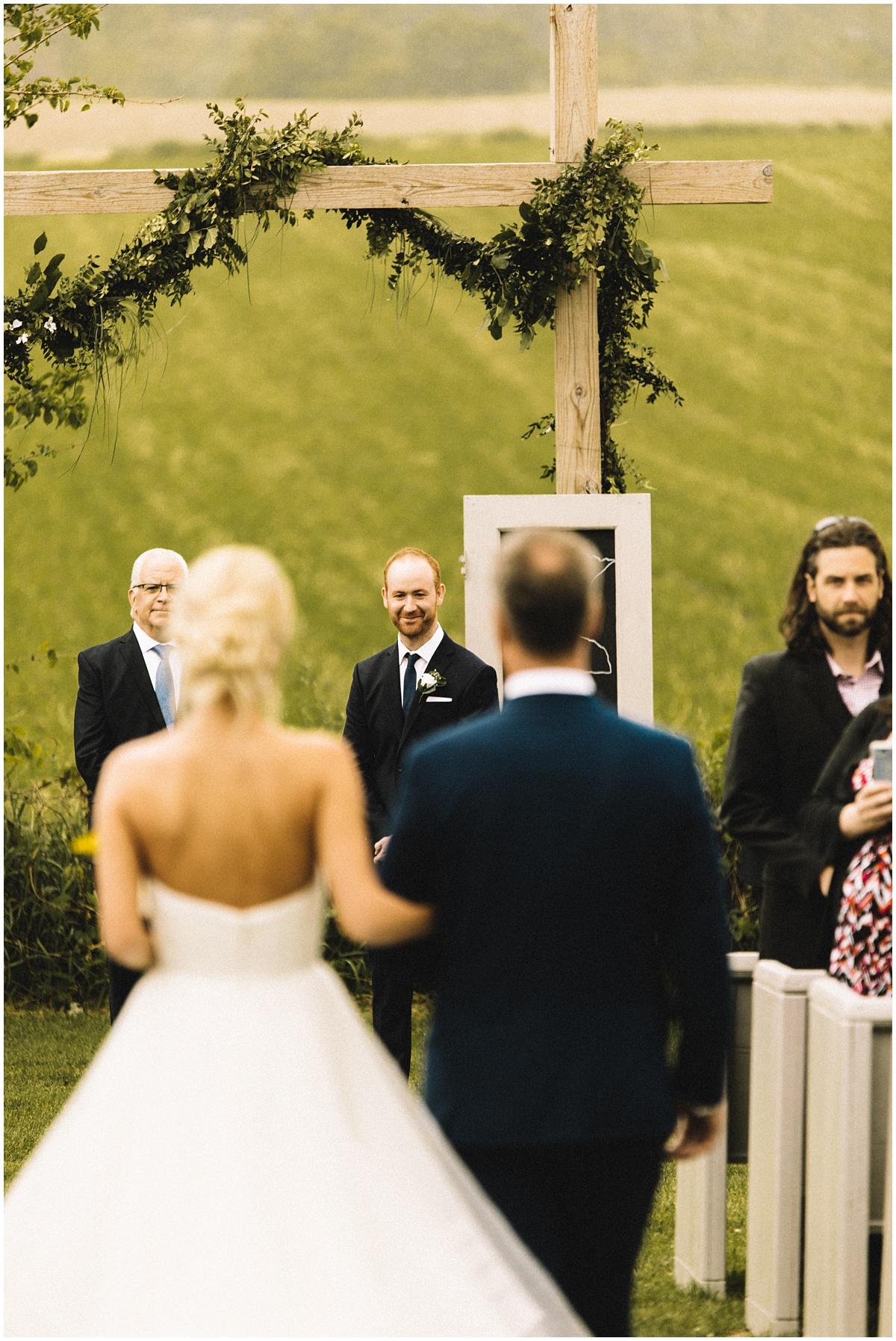 Emily + Ben Legacy Hill Farm Wedding_0320.jpg