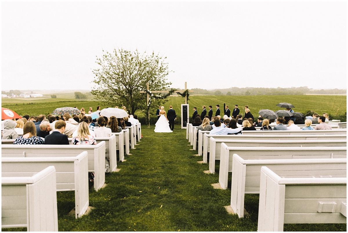 Emily + Ben Legacy Hill Farm Wedding_0324.jpg
