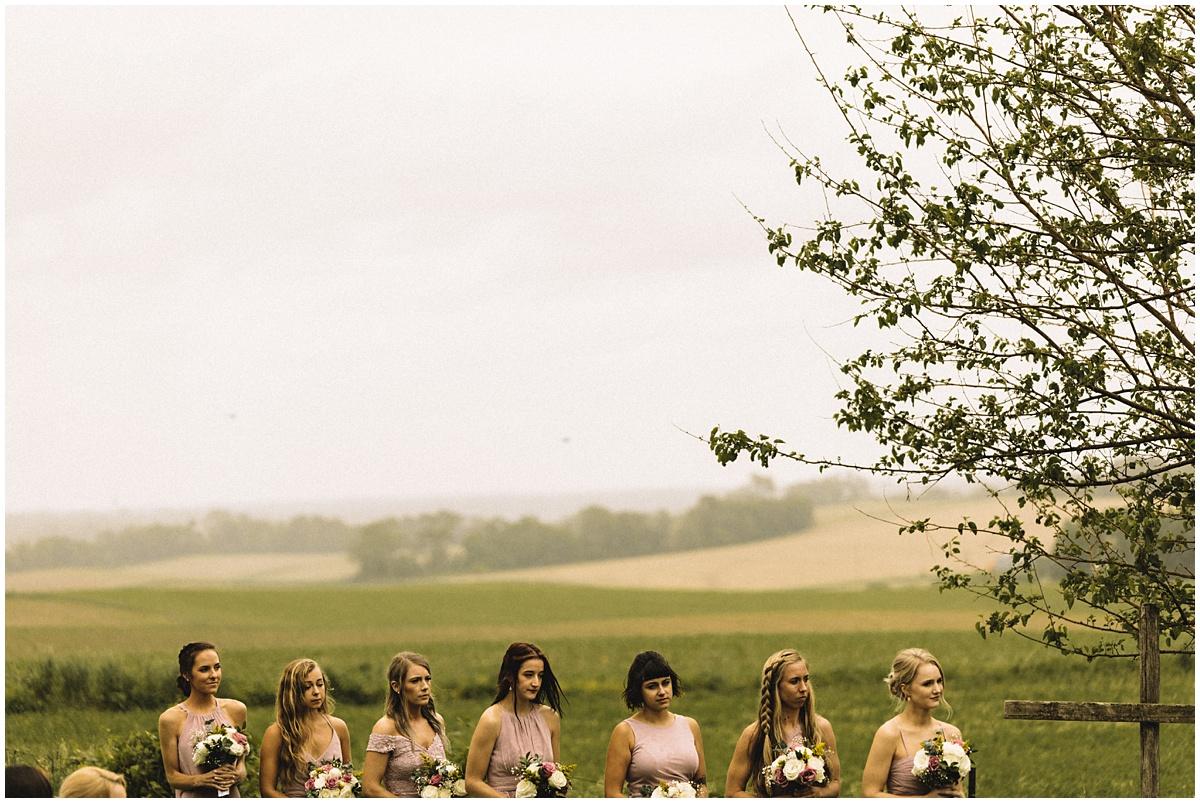 Emily + Ben Legacy Hill Farm Wedding_0325.jpg