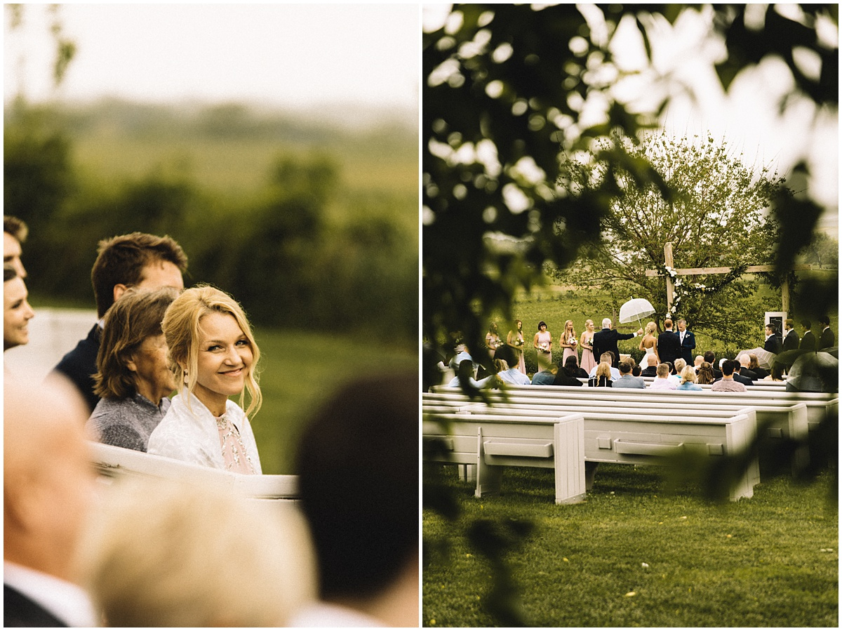 Emily + Ben Legacy Hill Farm Wedding_0326.jpg