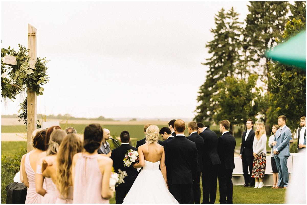 Emily + Ben Legacy Hill Farm Wedding_0327.jpg