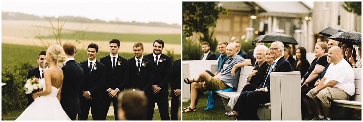 Emily + Ben Legacy Hill Farm Wedding_0330.jpg