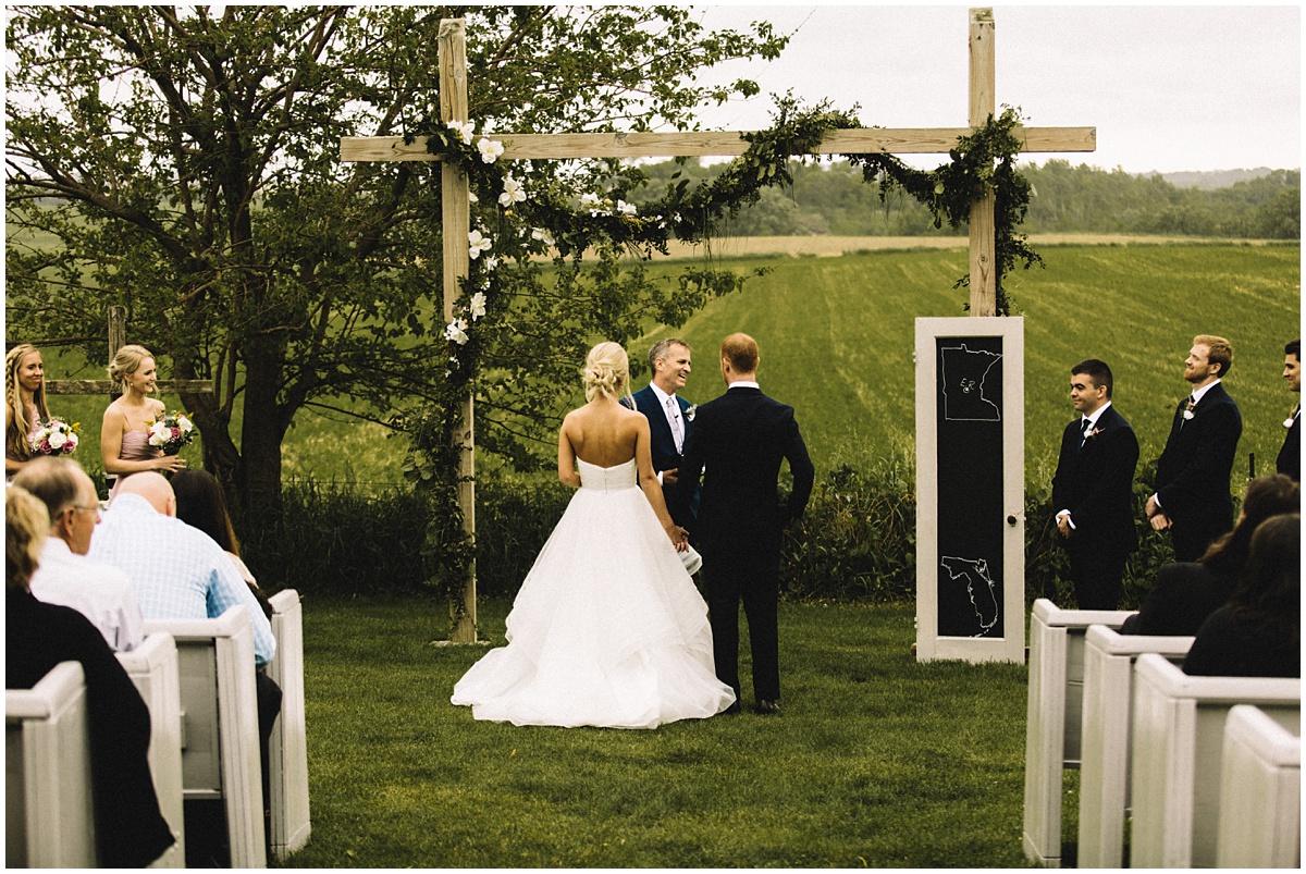 Emily + Ben Legacy Hill Farm Wedding_0329.jpg