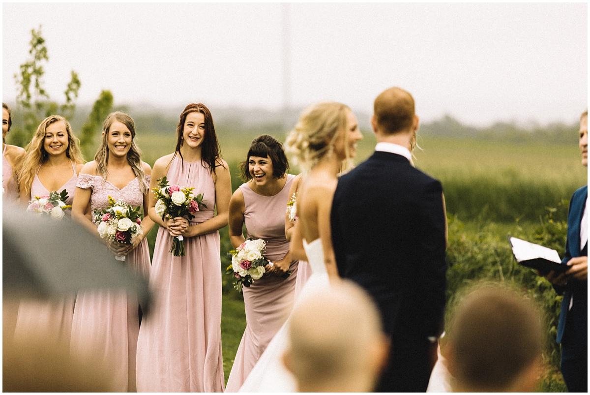 Emily + Ben Legacy Hill Farm Wedding_0331.jpg