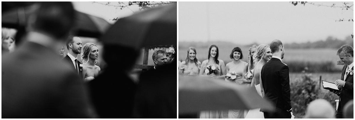 Emily + Ben Legacy Hill Farm Wedding_0332.jpg