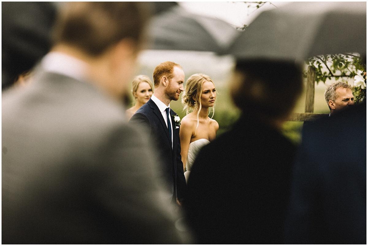 Emily + Ben Legacy Hill Farm Wedding_0333.jpg