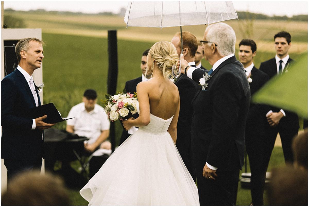 Emily + Ben Legacy Hill Farm Wedding_0335.jpg