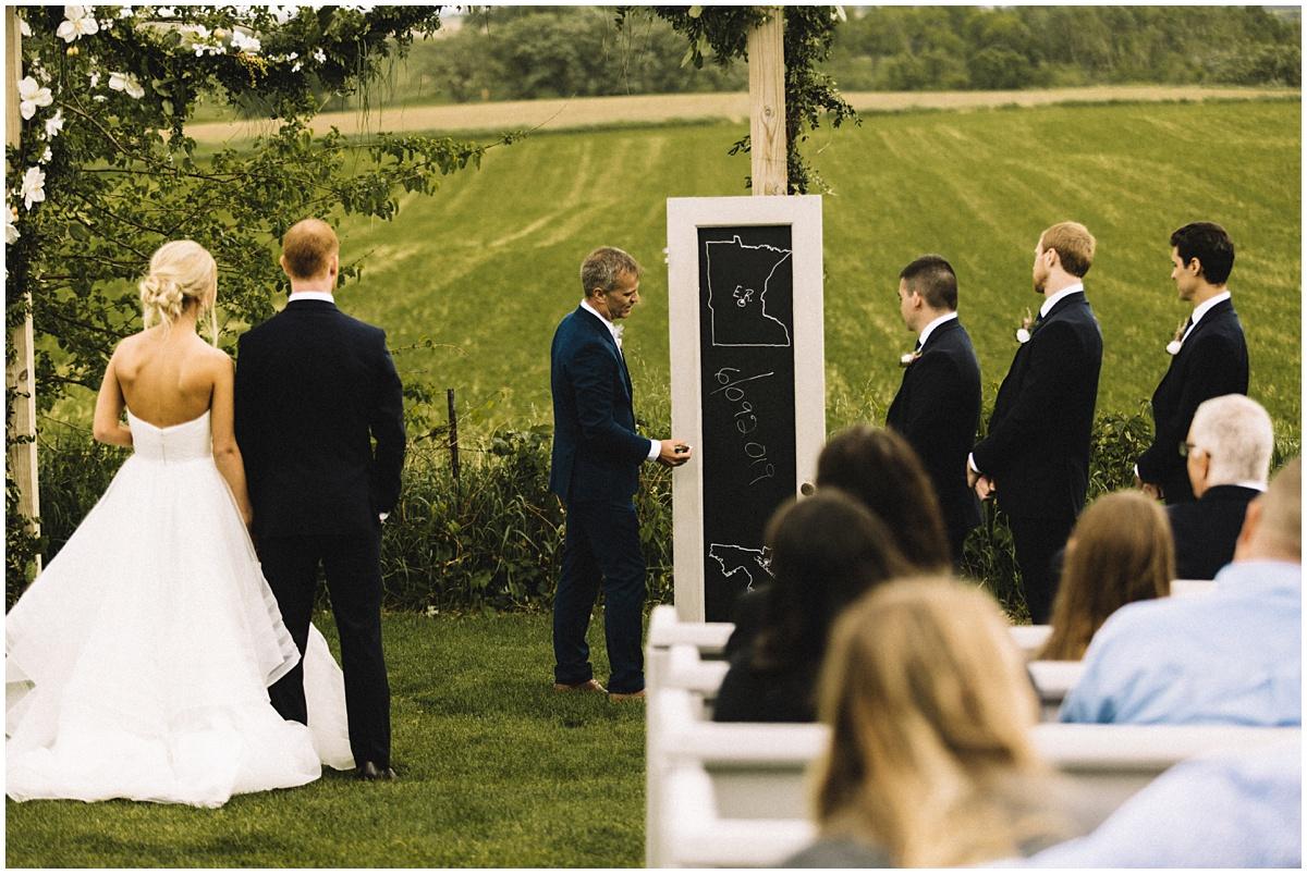 Emily + Ben Legacy Hill Farm Wedding_0336.jpg