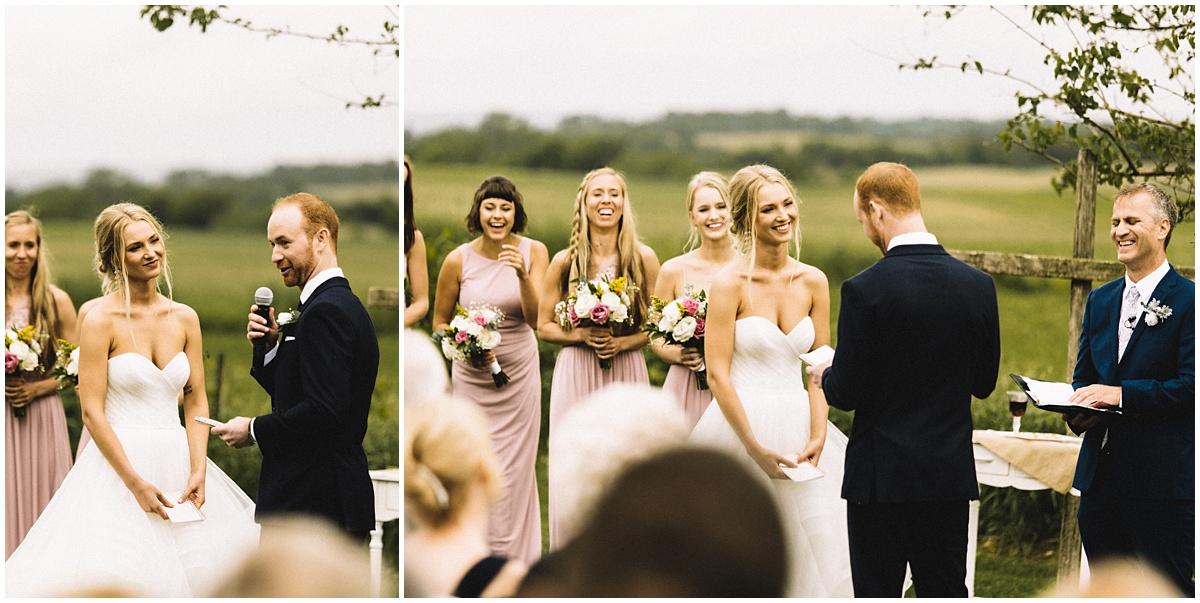 Emily + Ben Legacy Hill Farm Wedding_0337.jpg