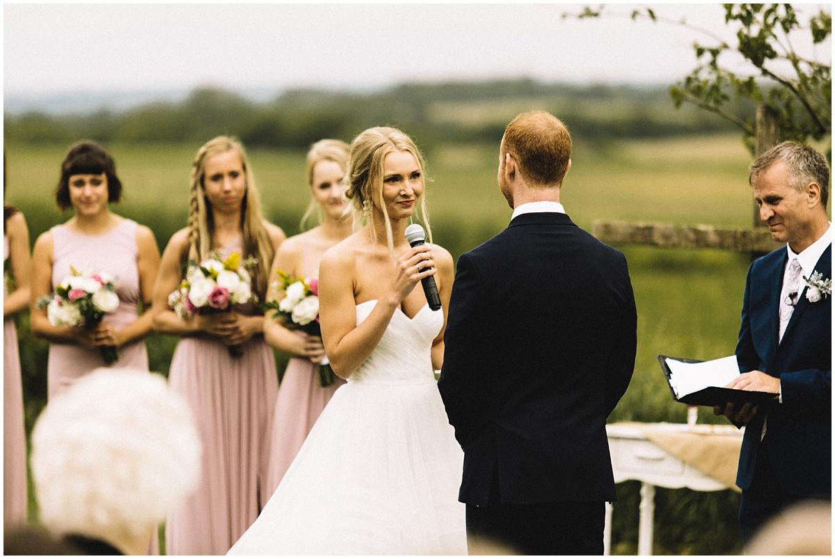 Emily + Ben Legacy Hill Farm Wedding_0338.jpg